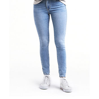 901f7256c Skinny Jeans Jeans for Women - JCPenney