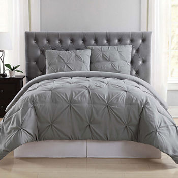 intended best uses to and amazing turk incredible property decor advantages trina with light grey cover of covers bedding for duvet regard