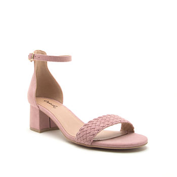 d342649f0d0 Qupid Women s Pumps   Heels for Shoes - JCPenney