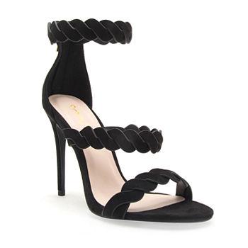 3d50108e24b Qupid Ultra High Women s Pumps   Heels for Shoes - JCPenney