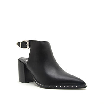 2cc8e3b5db1 Women s Ankle Boots   Booties