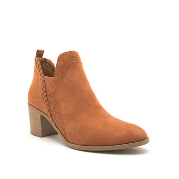 42edd84c49 Women's Ankle Boots & Booties | Affordable Fall Fashion | JCPenney