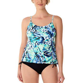 4491cf9cd5 Women's Swimsuits | Bikinis and Bathing Suits | JCPenney