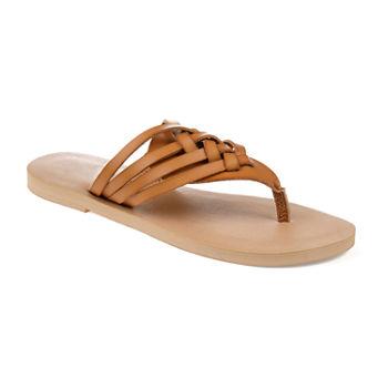 35ca101813d5a Women s Sandals   Flip Flops