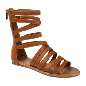 24c9cbb82f8 Women s Sandals   Flip Flops