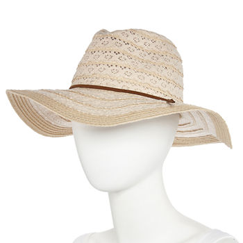 35c78aa4c Hats Closeouts for Clearance - JCPenney