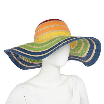 443beee1291da mixit hats