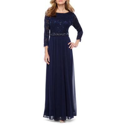 Beautiful Casual Dresses