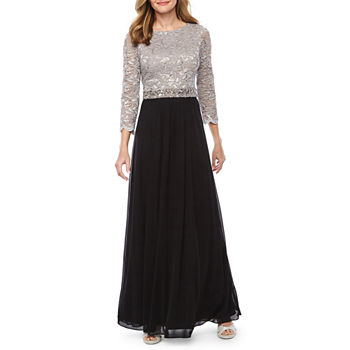 d8caf270be4 Onyx Nites Dresses for Women - JCPenney