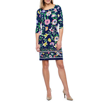 dce6f7850b1 Church Dresses - JCPenney