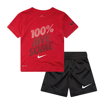 4ce08868317e Nike Shop All Boys for Kids - JCPenney