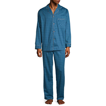 47fe32f25211 Big   Tall Pajamas   Robes