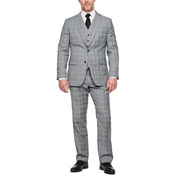 a64429572dc Men s Suits   Suit Separates