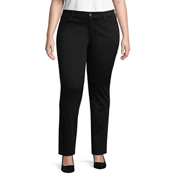 5f2b1c5719c Skinny Leg Slim Pants Pants for Juniors - JCPenney