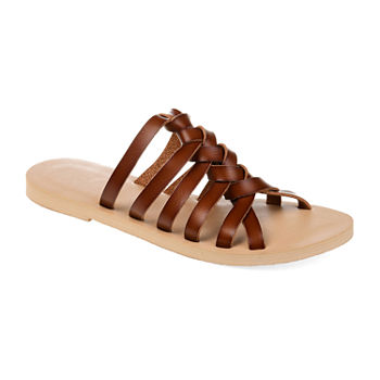 c15b3824260c BUY 1 GET 2 FOR FREE All Women s Shoes for Shoes - JCPenney