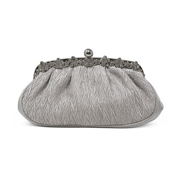 Clutches   Evening Bags - JCPenney 2728564e16615