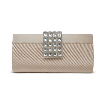 9df16cd7b2a Clutches & Evening Bags - JCPenney