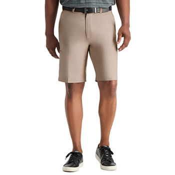 d95a7605ca Expandable Waist Shorts for Men - JCPenney