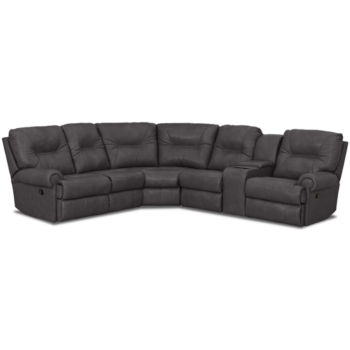 Fantastic Sectional Sofas & Sectionals DV03