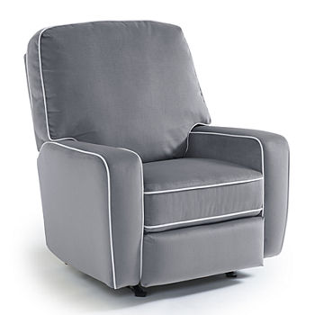 Gliders Baby Furniture For Baby Jcpenney