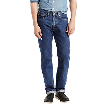422113bc969 Levis Jeans for Guys: Denim, Skinny Jeans & Guys Levi's