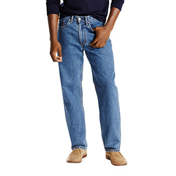 Levi's Men's Jeans 508 Reg Taper Jeans tumbled Merlin In 2016 In More Styles