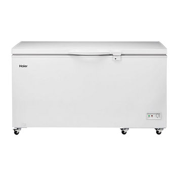 Haier Chest Freezers Ice Makers For Appliances
