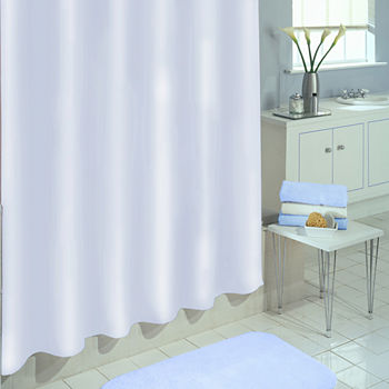 Shower Curtain Liner Shower Curtains for Bed & Bath - JCPenney