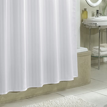 Shower Curtain Liner Curtains For Bed Bath