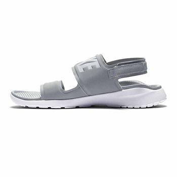 40d65de4006df Slide Sandals Gray Under  20 for Memorial Day Sale - JCPenney