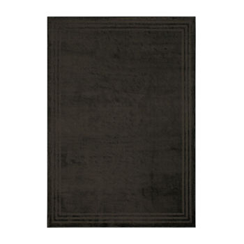 Mohawk Home Everstrand Othello Rectangular Indoor Rugs