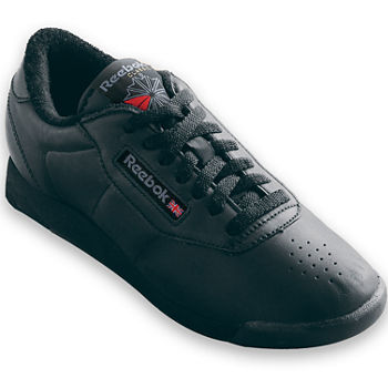 Reebok Princess Classic Womens Shoes