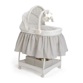 61461da27 Delta Children Baby Furniture for Baby - JCPenney