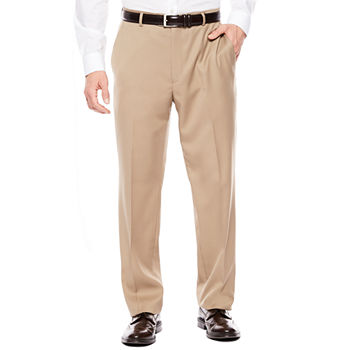 cfdc25db1786f Mens Dress Pants - JCPenney