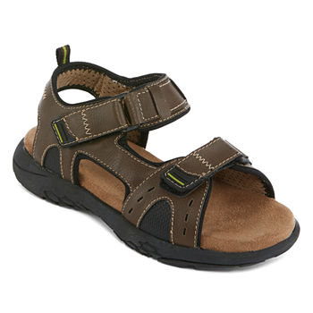 5c00223338f Arizona Strap Sandals All Sandals   Flip Flops for Shoes - JCPenney