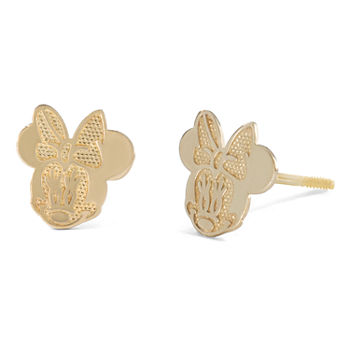 b89859ad9 Disney Girls Kids' Jewelry for Jewelry & Watches - JCPenney