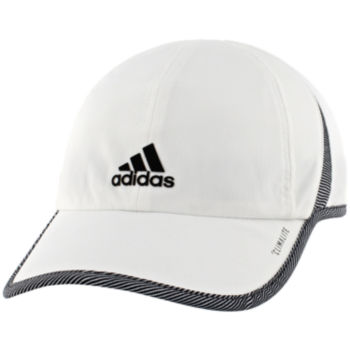 adidas bianco closeouts l'h & m