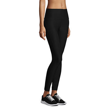 1f4d5177bc2f5 Modern Fit Pants for Women - JCPenney