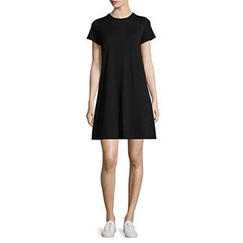 b6b2fbc5b3b6 Xersion Dresses for Women - JCPenney
