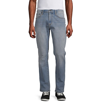 Arizona Advance Flex 360 Mens Bootcut Jean