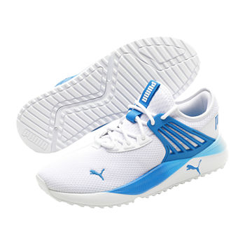 Puma Pacer Future Classic Mens Running Shoes