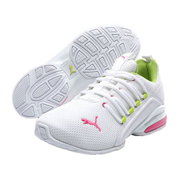 Puma Axelion Womens Training Shoes