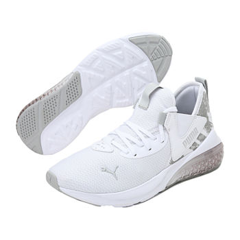 Puma Cell Vive Womens Training Shoes
