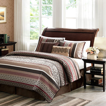 king madison park tangiers five quilts coverlet caprice piece quilt beautiful as high quilted ivory set nantucket definition
