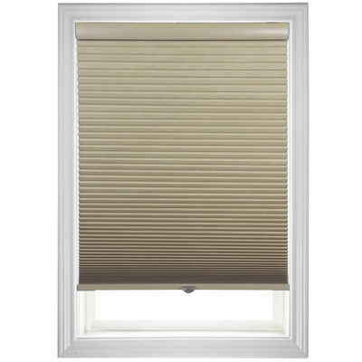 sc 1 st  JCPenney : window blind - pezcame.com
