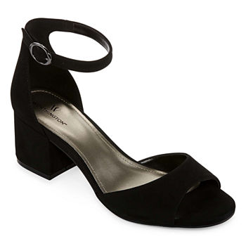ee4ec30ed983 Women Shoes Gifts Under  50 for Gifts - JCPenney
