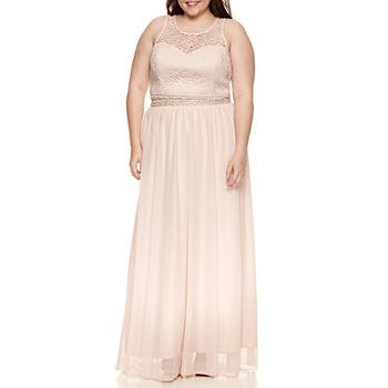 Juniors Plus Size Dress Sets Pink Dresses for Women - JCPenney