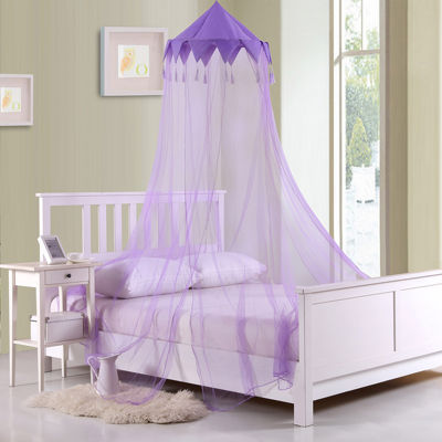 & Girls Bedding for Bed u0026 Bath - JCPenney