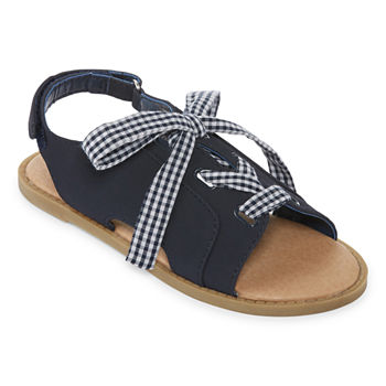 e5a52be264ae4 Lightweight Sandals Girls Shoes for Shoes - JCPenney