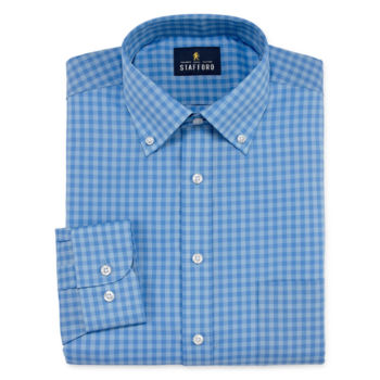 Men S Dress Shirts Amp Ties Spring Fashion For Men Jcpenney